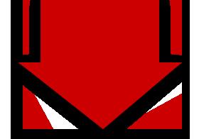 alex-maryol-music-arrow
